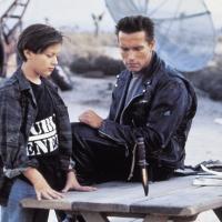 Terminator: Genisys, né sequel né reboot