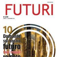 10 domande sul nostro futuro (non troppo) remoto