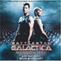 Battlestar Galactica, il canale YouTube