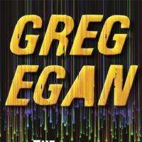 Il tempo come frecce secondo Greg Egan