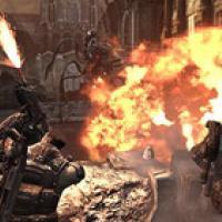 Gears of War: svelata la trama del film