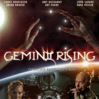Gemini Rising, ecco il primo trailer