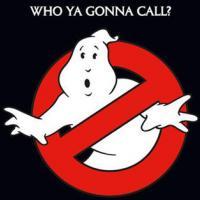 Ghostbusters: arrivano anche i maschietti