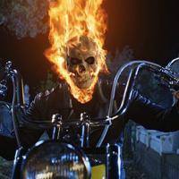 David Goyer infiammerà Ghost Rider 2?