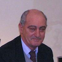Galassia 2006, i vincitori