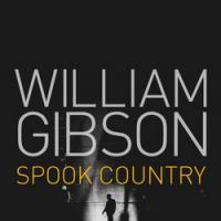 Nella terra degli spettri con William Gibson