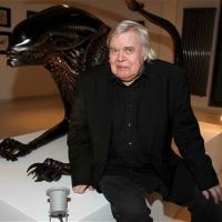 È morto H.R. Giger, il creatore di Alien