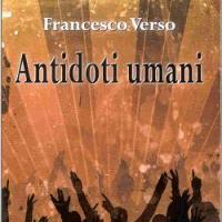 Gli Antidoti del Connettivismo - Intervista con Francesco Verso
