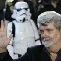 La serie tv di Star Wars fra i canguri