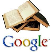 Google Editions, cambiamo di nuovo tutto?