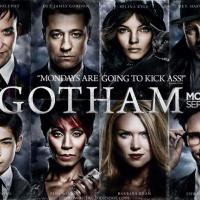 Gotham: la stagione 2 vedrà l'ascesa del Joker. E non solo…