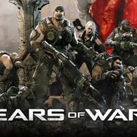 Il trailer di Gears of War 3