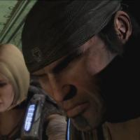 Gears of War 3: il nuovo trailer