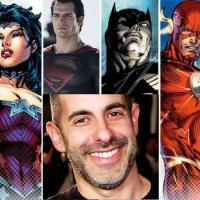 Batman vs Superman, ma c'è anche Wonder Woman?