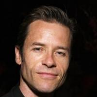 Guy Pearce protagonista in Prometheus