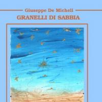 Granelli di Sabbia