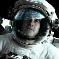 Adrenalina pura nei nuovi clip di Gravity