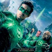 Green Lantern 2 si farà, parola di Warner Bros