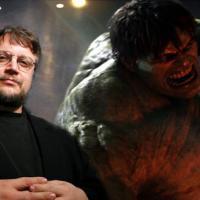 Guillermo del Toro: un messicano alla corte di Hollywood