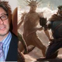 Confermato: James Gunn non dirigerà Guardiani della Galassia 3