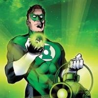 Campbell: Green Lantern non sarà ridicolo