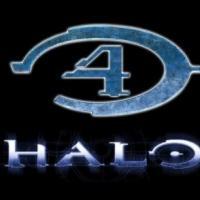 Il ritorno di Halo
