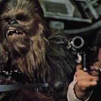 Harrison Ford: certo che tornerei in Star Wars 7