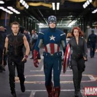 Captain America 2: le prime anticipazioni