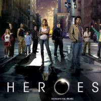 Heroes: Reborn non è un reboot, parola di Tim Kring