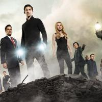 Heroes: la quarta stagione si fa, parola di NBC