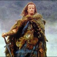 Highlander: l'ultimo remake