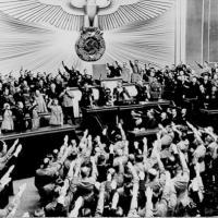 Così i nazisti vinsero la guerra