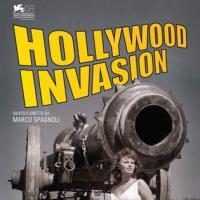 Hollywood invade Venezia