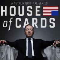 Per Kevin Spacey Netflix è il futuro di cinema e tv