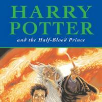 Domani è il grande giorno: ritorna Harry Potter