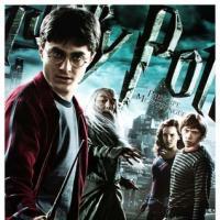 Il giorno di Harry Potter