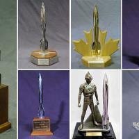 Record di voti per il Premio Hugo