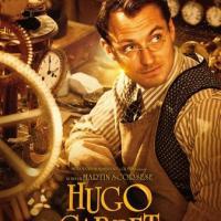 Oscar 2012, film fantastici merita premi tecnici