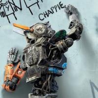 Humandroid, i robot secondo Neill Bloomkamp