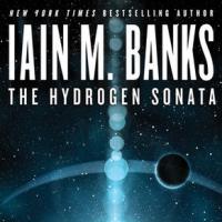 La sonata all'idrogeno di Iain M. Banks