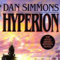 Ritorna Hyperion, capolavoro di un ambiguo vate della fantascienza