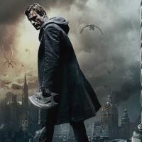 Primo trailer per I, Frankenstein