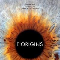 I Origins, il futuro negli occhi
