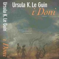 I doni di Ursula Le Guin