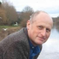 Ian R. MacLeod vince il Clarke Award 2009