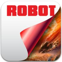 Premio Robot, i finalisti dell'ottava edizione