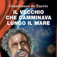 Da Gianfranco de Turris un nuovo romanzo (breve)