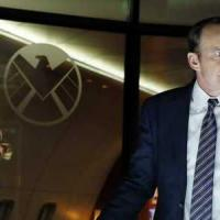 Agents of SHIELD, non perdetevi le scene nascoste