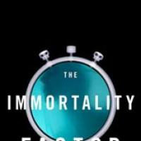 Ben Bova porta il suo Immortality al cinema