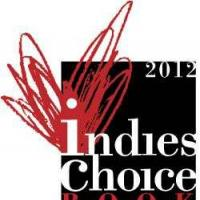 Finalisti per l'Indies Choice Book Award